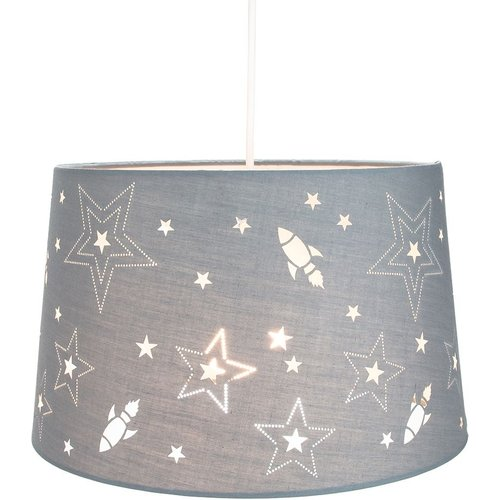 Haysom Interiors Lamp Shades - Find the perfect haysom interiors lamp shades in this extensive collection of indoor lighting.