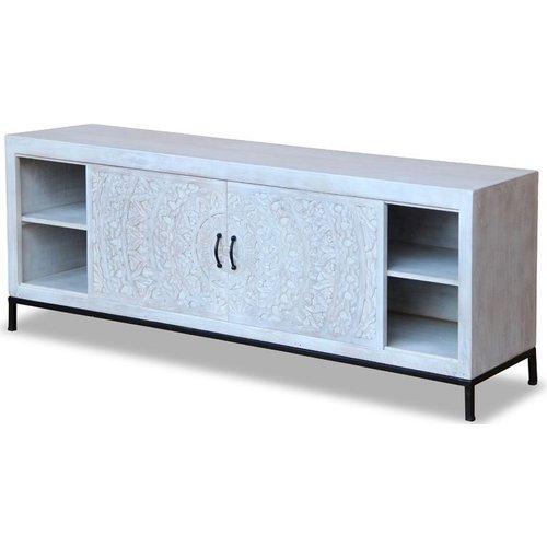 Choice Furniture Superstore Jaipur Furniture TV Cabinets - Newest Choice Furniture Superstore tv cabinets Jaipur Furniture from the best home entertainment furniture.