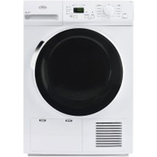 Hughes Belling Tumble Dryers - Look up the brand new Hughes tumble dryers Belling in this roundup of the latest large appliances for sale on Staall
