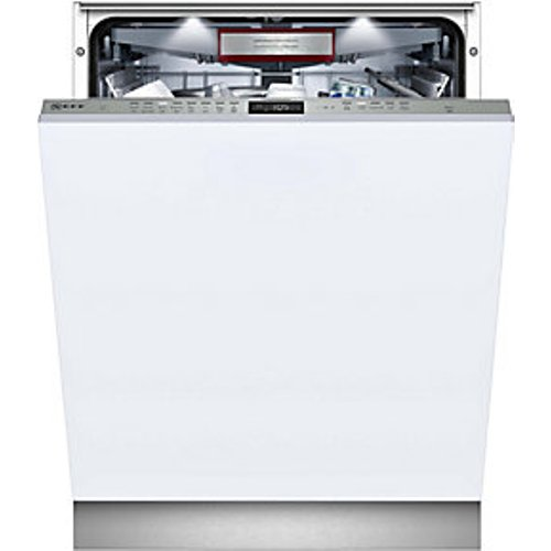 NEFF Built In Dishwashers - We've scoured the shops for the current neff built-in dishwashers, so you don't have to.