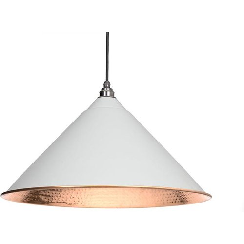 From The Anvil Pendant Lights - Peek our collection of from the anvil pendant lights to suit any budget.