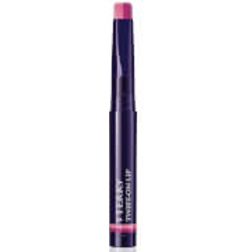 Fuchsia Lipsticks - Whatever your style or budget, there are fuchsia lipsticks out there for you.