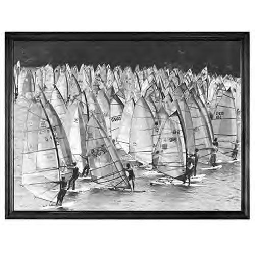 Barker And Stonehouse Timothy Oulton Wall Art - Update your wall decor with these Timothy Oulton wall art sold by Barker and Stonehouse.