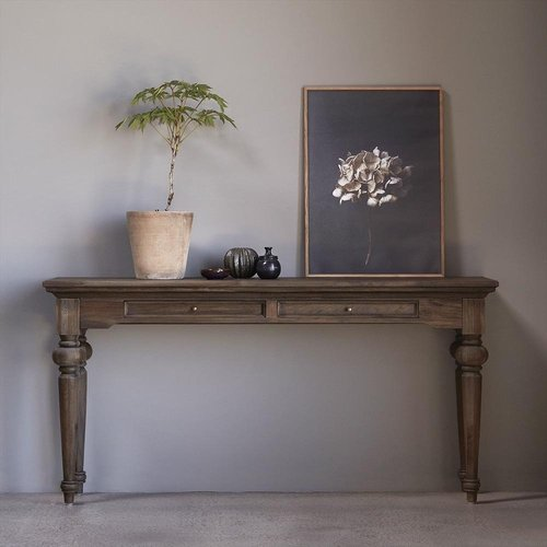 NOVA SOLO Console Tables - Uncover the latest nova solo console tables in this roundup of the latest living room furniture for sale on Staall