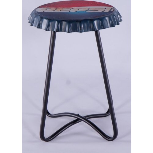 Choice Furniture Superstore Metal Small Side Tables - Explore the up to date d small side tables by Choice Furniture Superstore in this roundup of the latest living room furniture for sale on Staall
