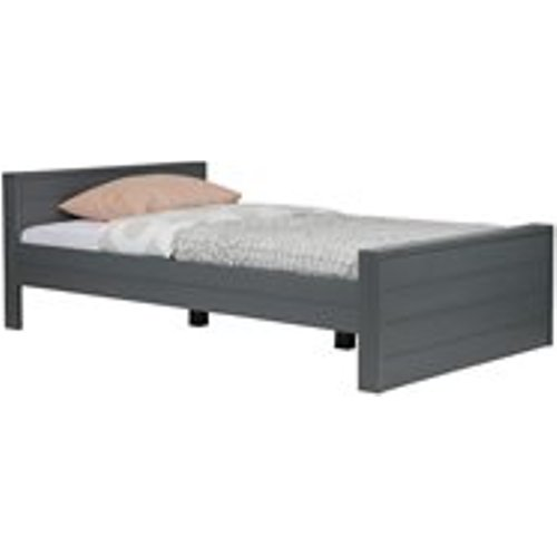 Steel Small Double Bed Frames - Browse the current bedroom furniture and find steel small double bed frames deals.