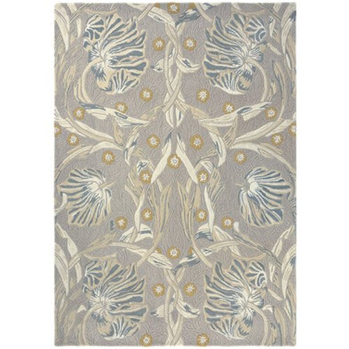 Wallpaperdirect Rugs - Compare the up to date wallpaperdirect rugs prices available for sale on Staall this month.