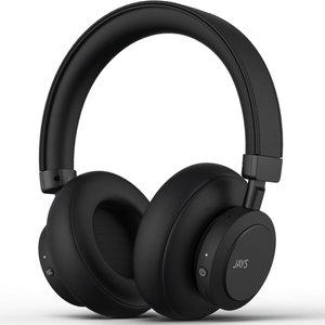 Robert Dyas Wireless Headphones - We've scoured the shops for the up to date robert dyas wireless headphones, so you don't have to.