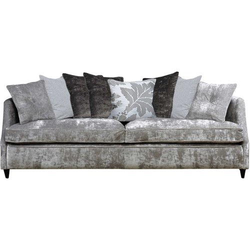 Barker And Stonehouse Large Sofas - Get a glimpse of the recently arrived barker and stonehouse large sofas in this roundup of the latest living room furniture for sale on Staall