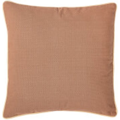 Coggles UK Brown Cotton Cushions - Peruse our collection of Brown cotton cushions sold by Coggles UK to suit any budget.