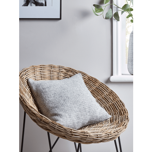 Grey Cushions - Have a peek of our collection of grey cushions to suit any budget.