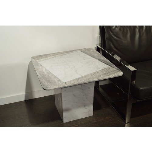 Choice Furniture Superstore Marble Lamp Tables - Look through our collection of choice furniture superstore marble lamp tables to suit any budget.