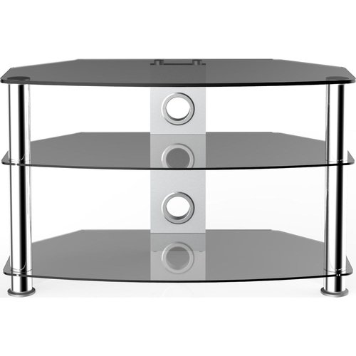 Vivanco TV Stands - Compare the current vivanco tv stands prices available for sale on Staall this month.
