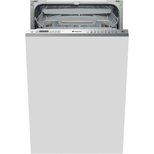 Robert Dyas Slimline Dishwashers - Stunning robert dyas slimline dishwashers have just hit the Staall large appliances shop.