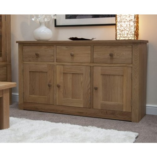 Great Furniture Trading Company Oak Sideboards - Browse the newest great furniture trading company oak sideboards for sale on Staall with this roundup of the best picks.