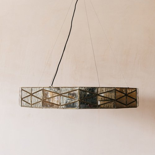 Graham & Green Chandeliers - We've scoured the shops for the brand new graham & green chandeliers, so you don't have to.