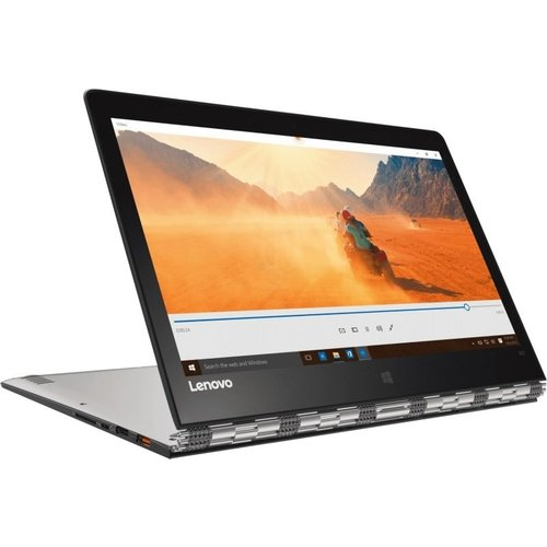 Ebuyer Business Convertible Laptops - We've scoured the shops for the up to date ebuyer business convertible laptops, so you don't have to.
