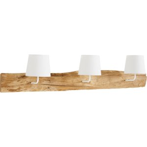 Maisons Du Monde Wall Lamps - Look through our collection of maisons du monde wall lamps to suit any budget.