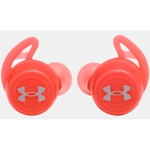 Under Armour UK Under Armour Headphones - Uncover the current Under Armour headphones sold by Under Armour UK in this roundup of the latest headphones, earphones & accessories for sale on Staall