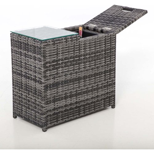 Maze Rattan Sofa Tables - Find the best maze rattan sofa tables in this collection of living room furniture.