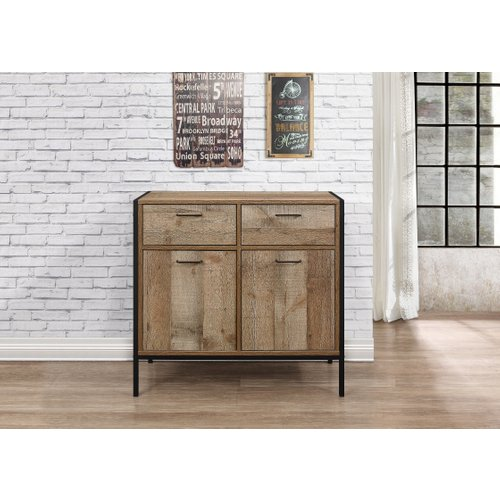 Oak Furniture Superstore Rustic Sideboards - Find the brand new oak furniture superstore rustic sideboards in this roundup of the latest living room furniture for sale on Staall