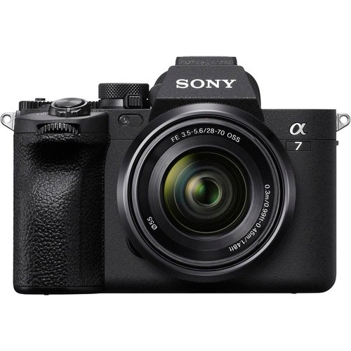 Sony Mirrorless Cameras - Find the perfect sony mirrorless cameras in this extensive collection of camera & photography.