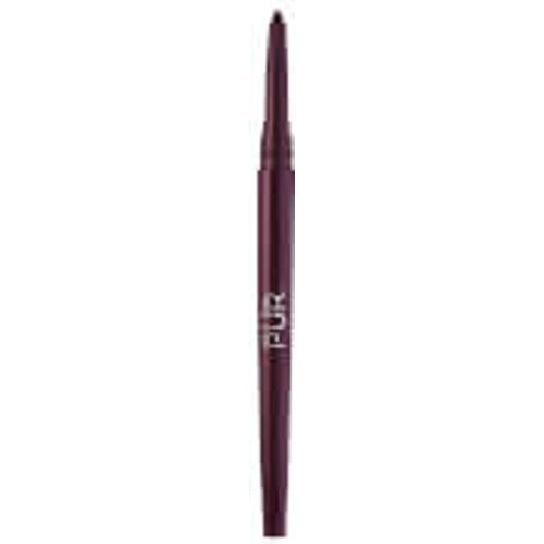 Lookfantastic On Eyeliners - Look up the latest On eyeliners by Lookfantastic in this roundup of the latest eye make-up for sale on Staall