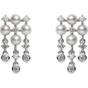 C.W. Sellors Pearl Chandeliers - Find the best Pearl chandeliers sold by C.W. Sellors in this collection of indoor lighting.
