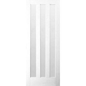 B&q White Internal Doors - Uncover the newest b&q white internal doors in this roundup of the latest building materials for sale on Staall