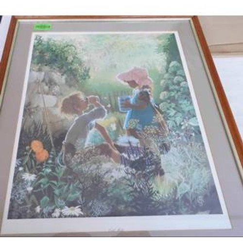 ART Framed Prints - Browse our collection of art framed prints to suit any budget.