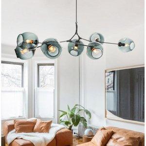 Frisson Home Ceiling Lights - Skim our collection of frisson home ceiling lights to suit any budget.