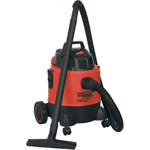 ESE Direct Vacuum Cleaners - Find the best ese direct vacuum cleaners in this collection of vacuums & floor care.