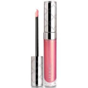 Coggles UK Lip Glosses - Latest coggles uk lip glosses from the best lips.