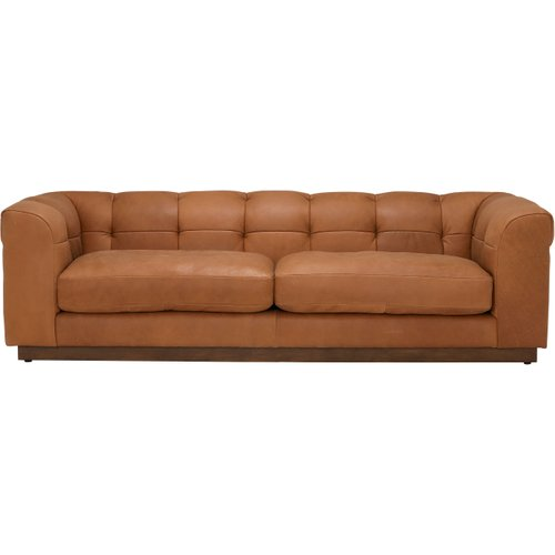 Barker And Stonehouse Leather Sofas - Get a glimpse of the latest arrived barker and stonehouse leather sofas in this roundup of the latest living room furniture for sale on Staall