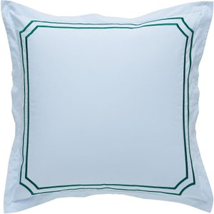 Habitat Square Pillowcases - Find the up to date habitat square pillowcases in this roundup of the latest bedding for sale on Staall