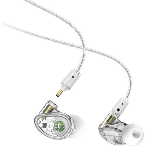 Pro Headphones - Choose the right headphones, earphones & accessories at the best price with these headphones, earphones & accessories.