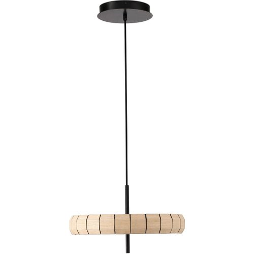 Wood Pendant Lights - These latest wood pendant lights are available at great prices -  indoor lighting deals.