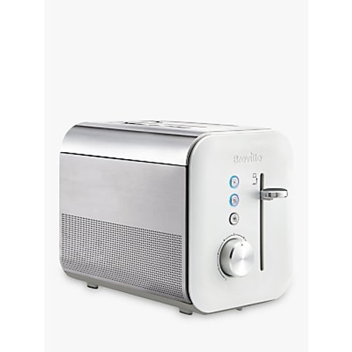Breville 2 Slice Toasters - Inspect our collection of breville 2-slice toasters to suit any budget.