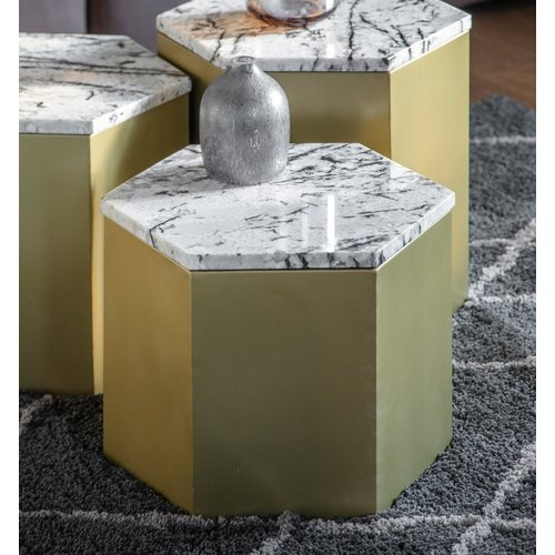 Gallery Direct Small Side Tables - Discover the recently arrived gallery direct small side tables in this roundup of the latest living room furniture for sale on Staall