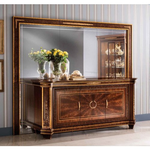 Arredoclassic Large Wall Mirrors - Browse the current arredoclassic large wall mirrors for sale on Staall with this roundup of the best picks.