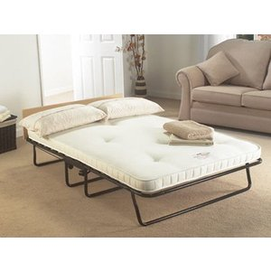 Bed Star Ltd Folding Bed Frames - Find the latest bed star ltd folding bed frames in this roundup of the latest bedroom furniture for sale on Staall