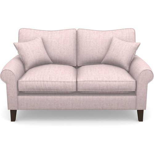 Sofas And Stuff Limited Dawn 2 Seater Sofas - Pass an eye over our collection of Dawn 2 seater sofas by Sofas and Stuff Limited to suit any budget.