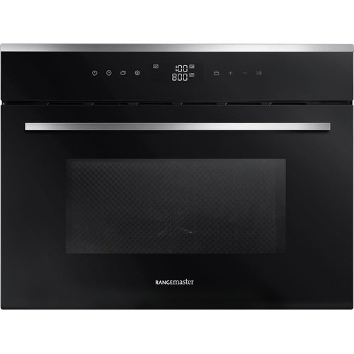 Rangemaster Microwave Ovens - Get a glimpse of the brand new rangemaster microwave ovens in this roundup of the latest small kitchen appliances for sale on Staall
