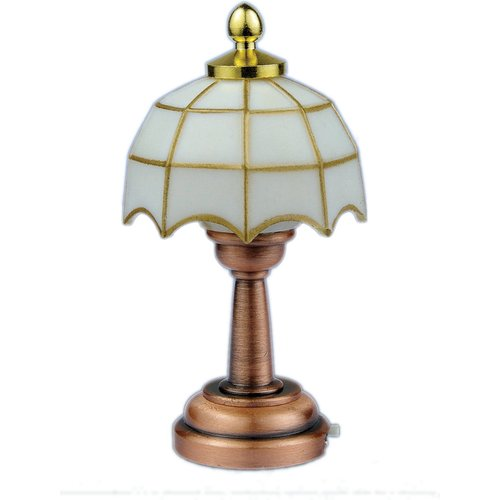 AHEAD Table Lamps - Current ahead table lamps from the best indoor lighting.