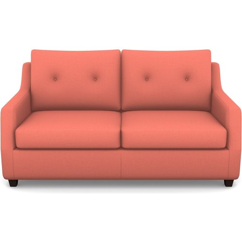 Sunset 3 Seater Sofa Beds - Update your living room furniture with these newest sunset 3 seater sofa beds.