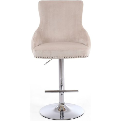 Choice Furniture Superstore Mink Barstools - Newest Mink barstools by Choice Furniture Superstore from the best home bar furniture.