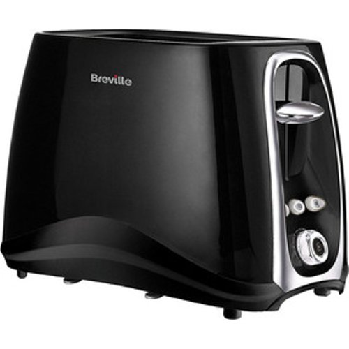 Newest 2-Slice Toasters Deals in August 2020