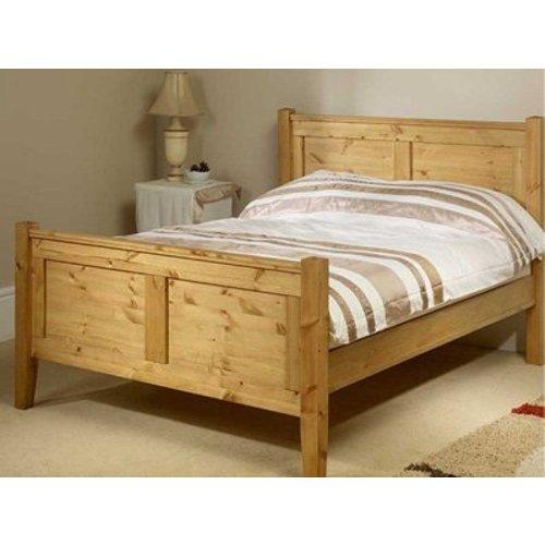 Cheap bed frames August sales deals 2020