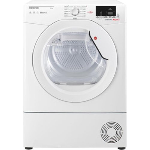 Newest Condenser Tumble Dryers Deals in August 2020