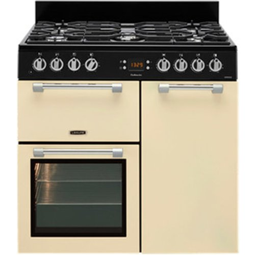 Newest Cookers Deals in August 2020